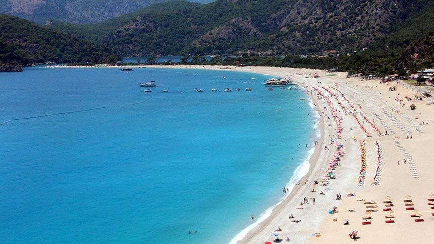 Budget Mugla Tours In Turkey