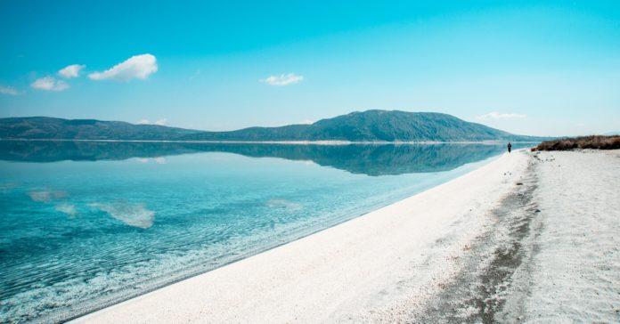 Budget Burdur Tours In Turkey