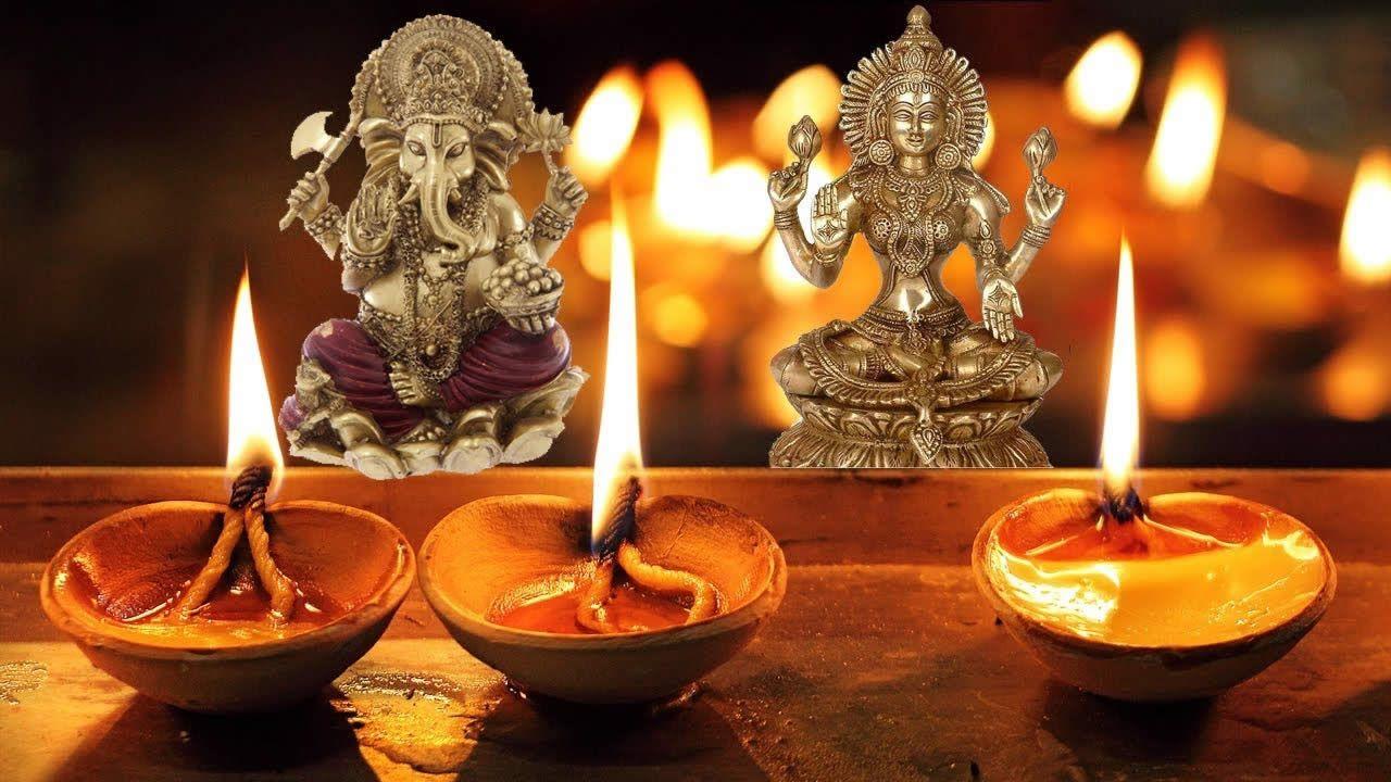 Budget Diwali Turkey  Tours