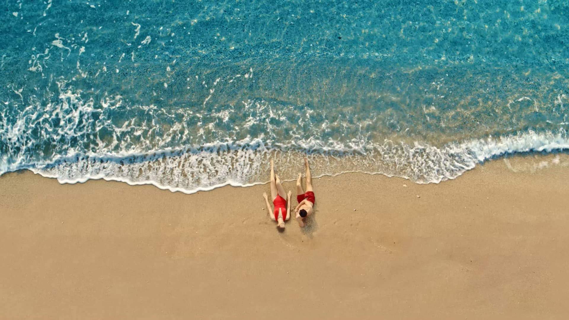 Budget All Inclusive Tours Turkey