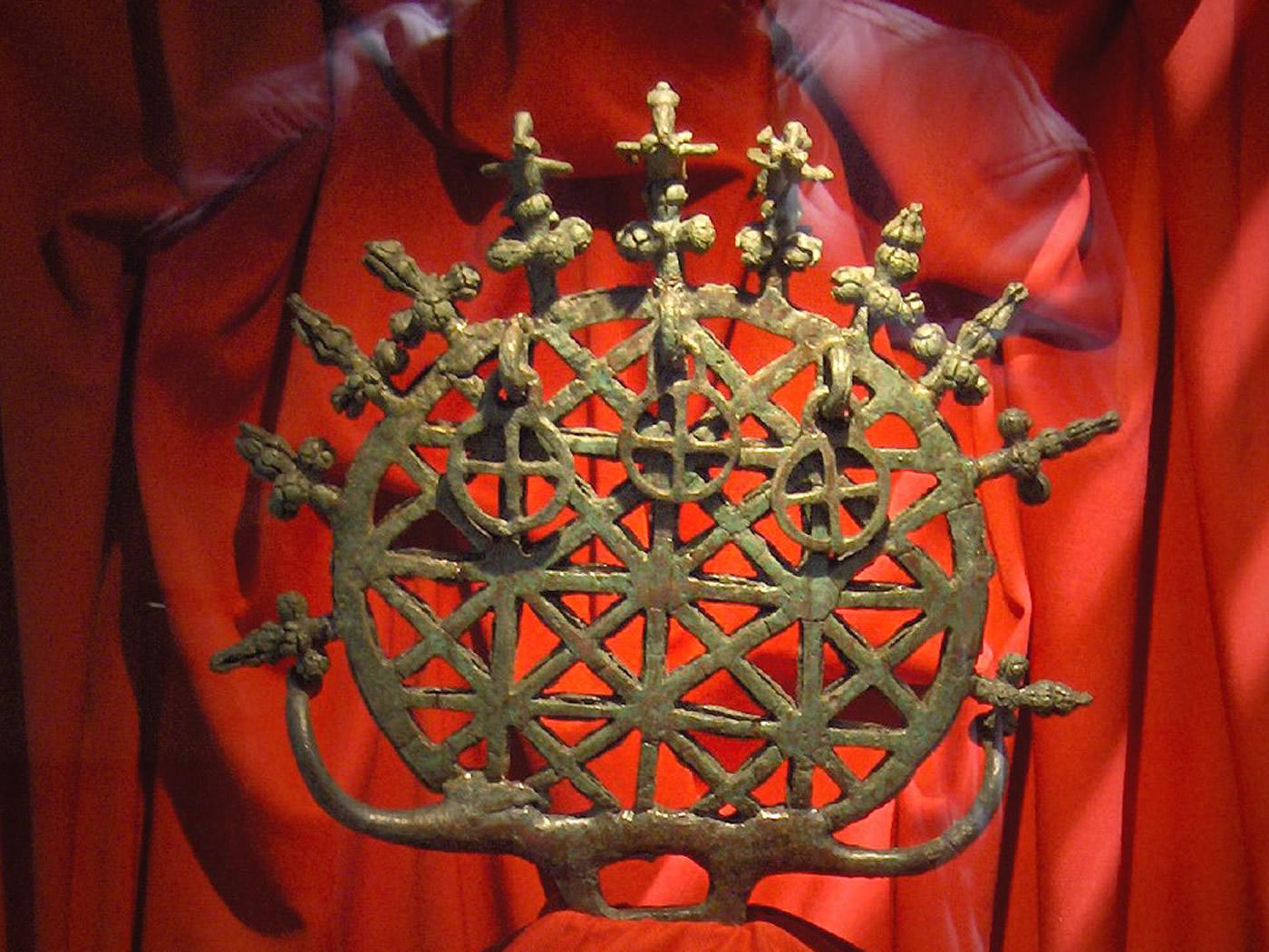 Budget Ankara Tours In Turkey