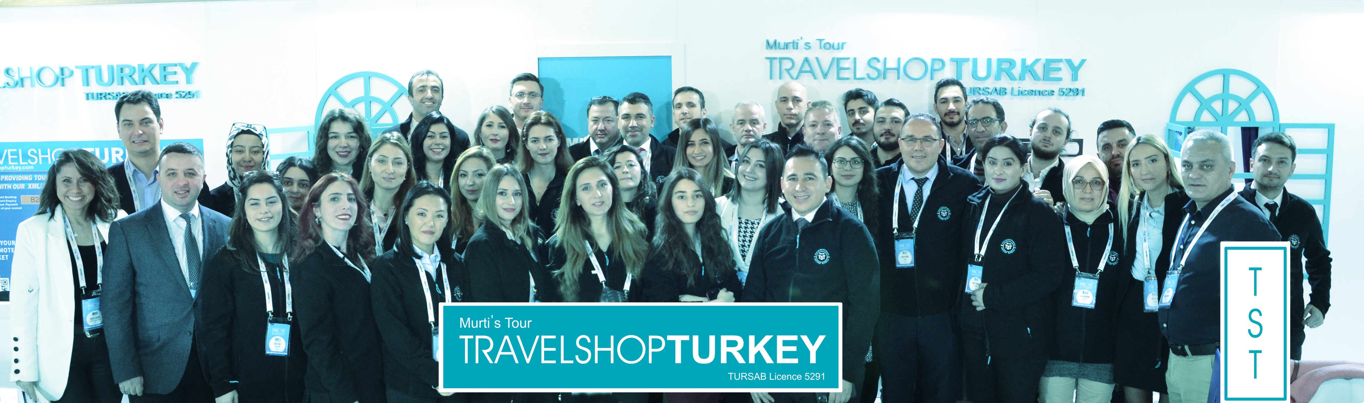travel shop turkey about us
