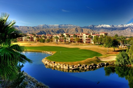 Golf Tour Package in Turkey