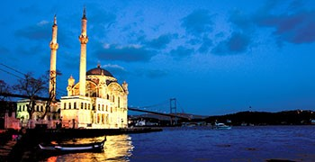 Special Istanbul City Tour