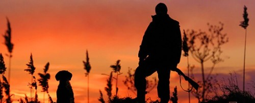 Hunting Tours in Turkey