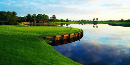 3 DAY GOLFING PACKAGE ISTANBUL