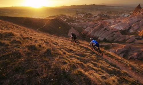 6 DAY CAPPADOCIA - MOUNT NEMRUT TREKKING TOUR
