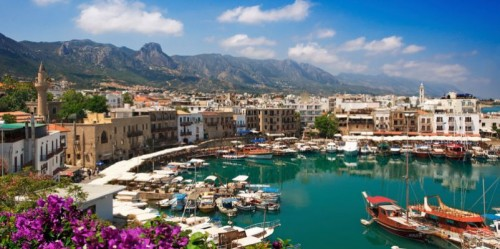 4 DAYS NORTH CYPRUS TOUR