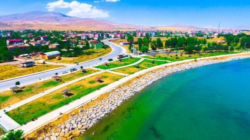 16 DAY TURKEY EASTERN TOUR