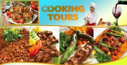 Culinary Tours Turkey-Wine Tasting Turkey