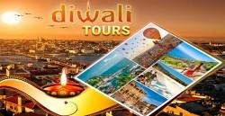 Diwali Tours