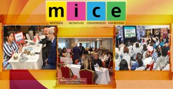 Event, M.I.C.E and Congress Istanbul