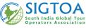7-SIGTOA_Logo.png