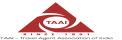 5-TAAI_Logo.png